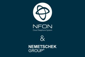 NFON_Nemetschek_Website